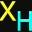CCTV Avtech DGC1103