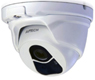Camera_CCTV_Avtech_Indoor_2MP_Infrared_DGC_1104