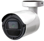 Camera_CCTV_Avtech_Outdoor_2MP_Infrared_DGC_1105