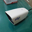 CCTV Edge-EG303HD